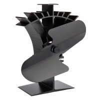 "Woolly Mammoth Swift Stove Fans ""MULTI-BUY"" x 4"