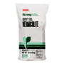 MULTI-BUY OFFER 100l Vermiculite Granules (x6)