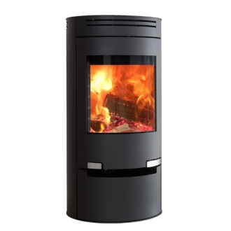 Aduro 1-1 6kw Wood Burning Stove With Drawer