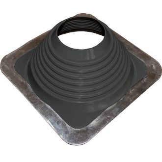 EPDM Low Temp. 140-292mm (5.5-11.5 Inch)