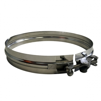 "7"" (175mm) Spare / Replacement Locking Band"