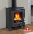 Bronpi Soria 12kw Wood Burning Stove