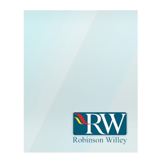 Robinson Willey Replacement Stove Glass - Various Models