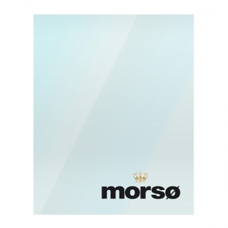 Morso Replacement Stove Glass - Various Models