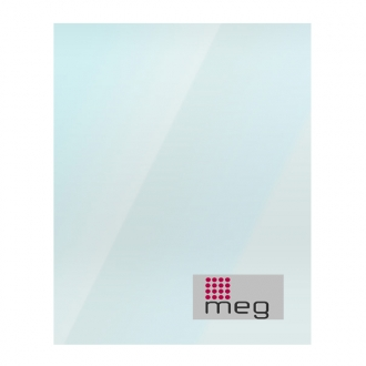 Meg Replacement Stove Glass - Various Models