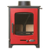 Woolly Mammoth 5 - 4.9kw Multifuel Stove - DEFRA Approved