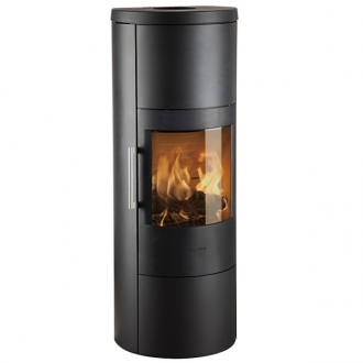Hwam 3660 6kw Defra Wood Burning Stove