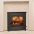 Hunter Telford 5 - 4.9kw SE Multifuel Inset Stove