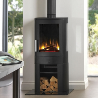 ACR Neo 3C 2kw Electric Stove