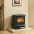 Gazco Huntingdon 30 - 3.1kw Conventional Gas Stove